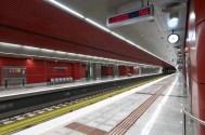 metro-nomismatokopio
