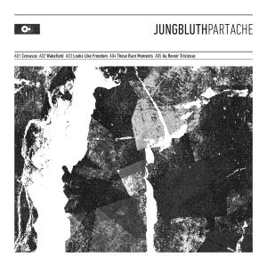 Jungbluth_PartAche_Cover_A